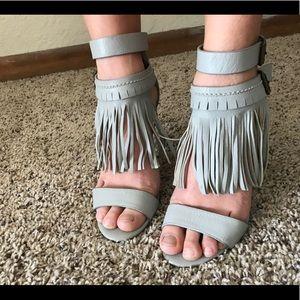 JOE's Jeans heels